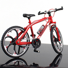 Mini, Toy, Bicycle, toysforkidsgift