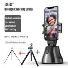 smartphoneaccessory, Teléfonos inteligentes, Fotografía, Hand-Held