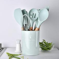 Kitchen & Dining, shovel, siliconekitchenware, Silicone