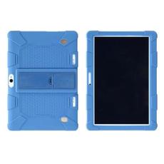 case, 101tabletcase, tabletcover, silicone case