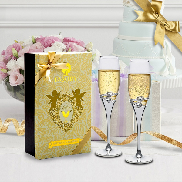 personalizedsparklinglovechampagneflutesglas, champagne, Love, Glass