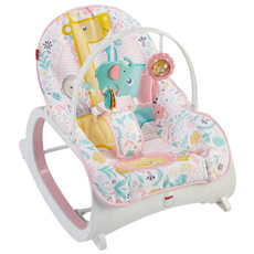 pink, nurserychair, Seats, newbornbouncerseat