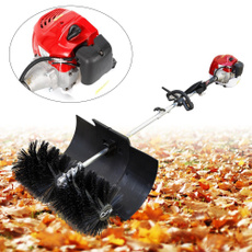 cleaningsweeper, sweeper, handpushsweeper, Cleaning Tools