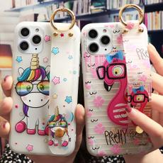 case, iphonese2case, flamingo, samsunga10case