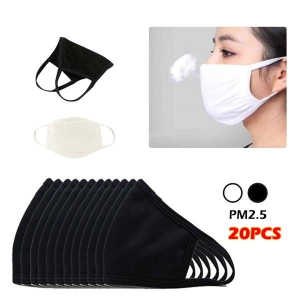 dustmask, unisex, mouthmufflemask, Masks