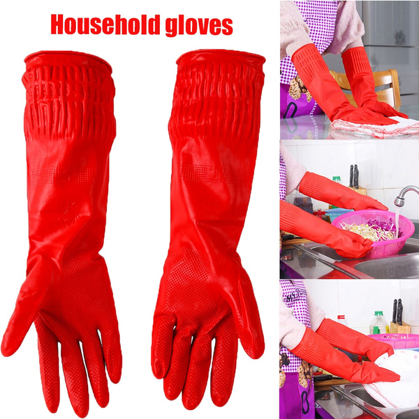 latex, Kitchen & Dining, washing, Sleeve