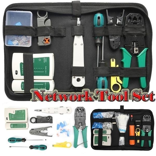 networkcabletester, Tool, networktool, networktoolset