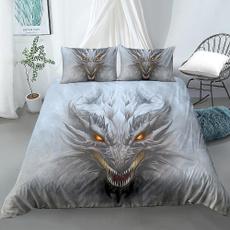 beddingkingsize, Home Decor, Bedding, Cover