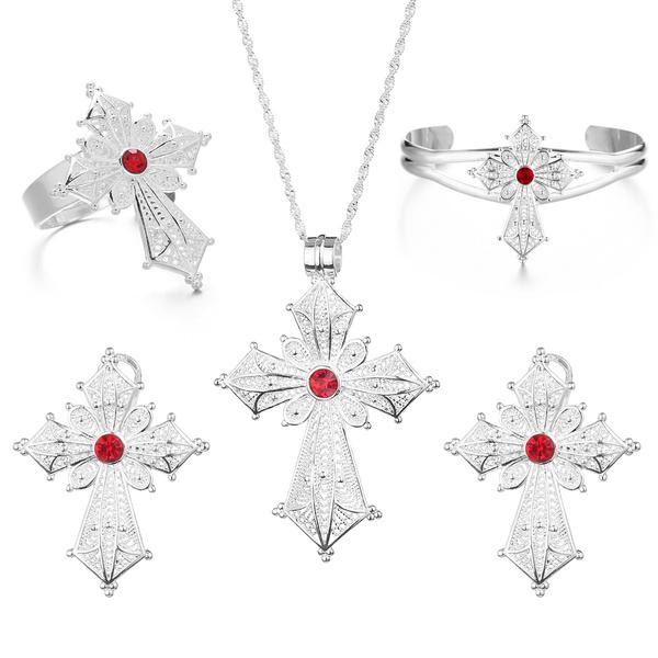 Fashion Accessory, Fashion, silvercolorjewelry, Jewelry