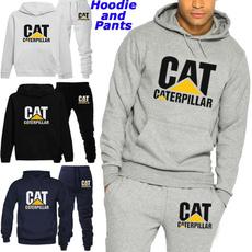 sportswearset, Fashion, pullover hoodie, Sleeve