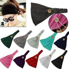 elasticheadband, headbandscarf, Yoga, Elastic