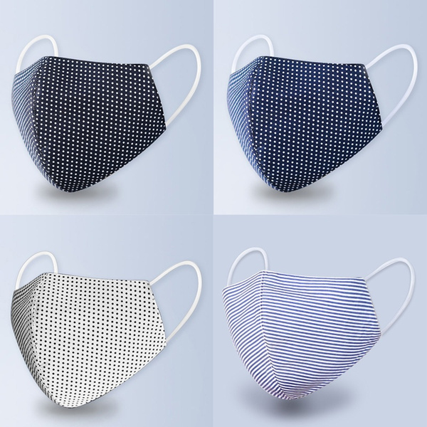 Polkas, pm25mask, Outdoor, dustmask
