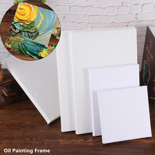 Box, posterframe, oilpaintingframe, art