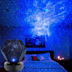 Night Light, projector, projectorlight, Romantic