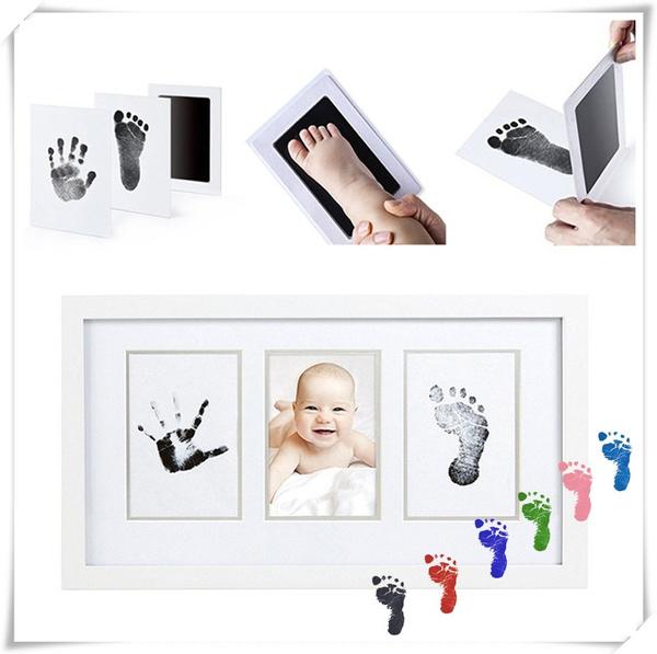 inkamppad, babymemorial, babystuff, stampsampinkpad