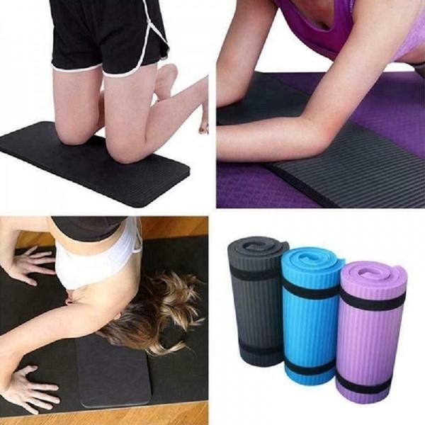 Yoga Mat, gymmat, Yoga, camping