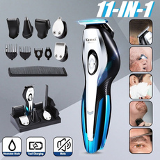 Makeup Tools, salontool, hairclipper, Tool