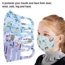respiratoryhealthcare, Cotton, dustproofmask, spongemask