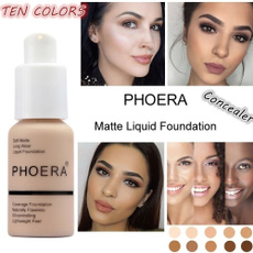 flawlessfoundation, foundation, fullcoveragefoundation, foundation makeup