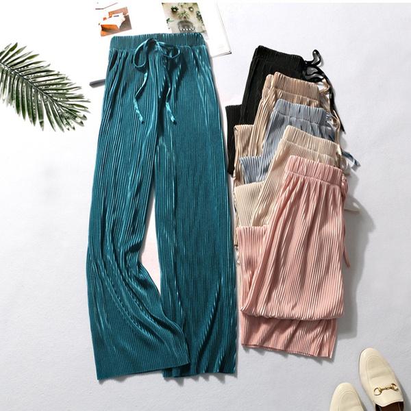 Summer, Fashion, Waist, for