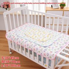 changingmatsbabygirl, babymattresssheet, newbornsclothe, Bedding
