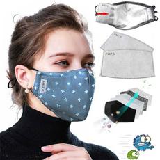 Filter, coronavirusmask, virusprotection, Masks