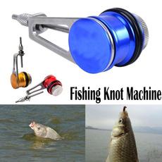 fishinglineknotmachine, flyfishing, Tool, icefishing