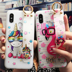 case, cute, iphone 5, samsunggalaxynote10case