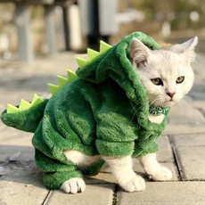 funnypetclothe, Fashion, Cat clothes, Dog Clothes