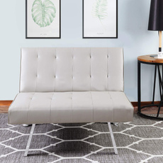 modernstyle, sofacouch, foldingsofa, leather