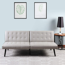 2seatsofa, modernstyle, couch, leather