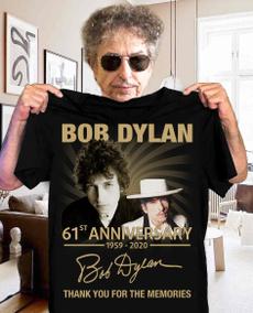musician, Fashion, signaturestshirt, camiseta