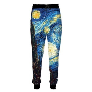 trousers, Vans, pants, Jogger