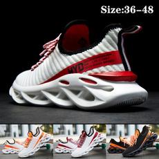sneakersshoe, Sneakers, trainersformen, Casual Sneakers
