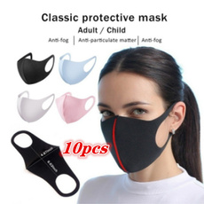 activatedcarbonreplacementfilter, Healthy, airpurifyingmask, Masks