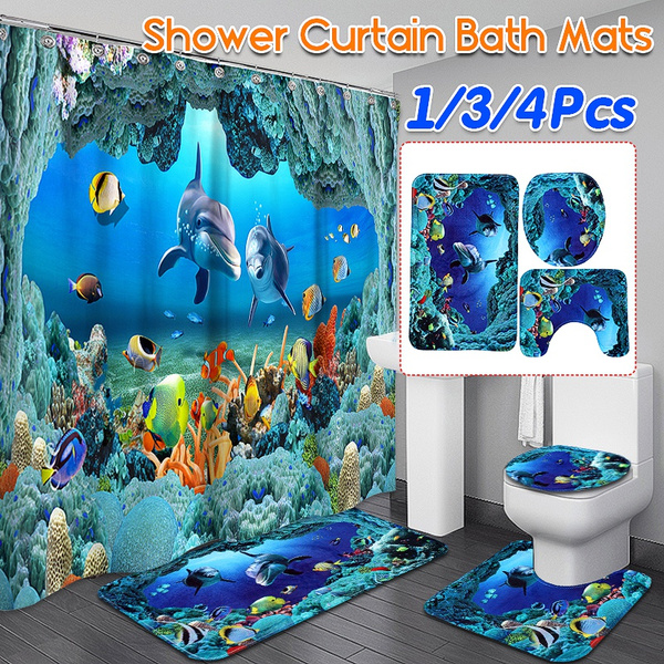 Shower, Bathroom, Bathroom Accessories, bathroomdecor