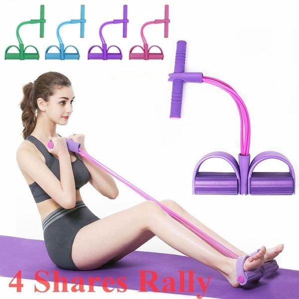 yogapullrope, elasticofitnes, Yoga, pullrope
