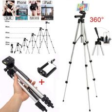 flexiblecameratripod, cameratripod, Photography, Tripods