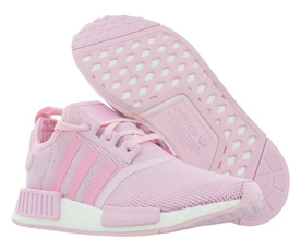 girls shoes, Shoes, clearpinklightpinkcloudwhite, Athletics