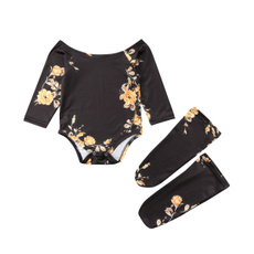 babygirlsclothe, Rompers, jumpsuit, Body Suit