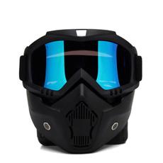 respiratormask, ffp3mask, gasrespirator, Visors