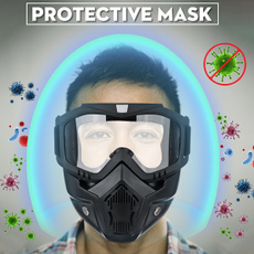 motorcyclemask, Face Mask, Tool, protectivemask