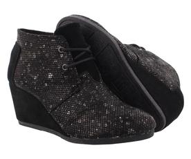 wedge, Womens Shoes, 5e9d97c4ed74e71e921fbe7a, leather