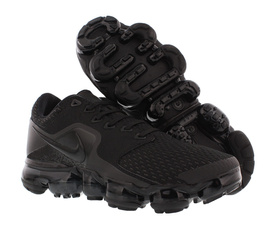 Synthetic, Boy, black, Shoes
