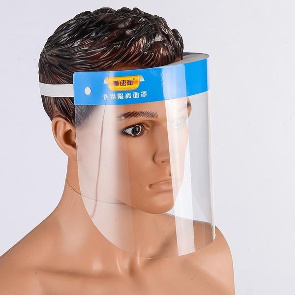 shield, faceshield, Masks, Cover