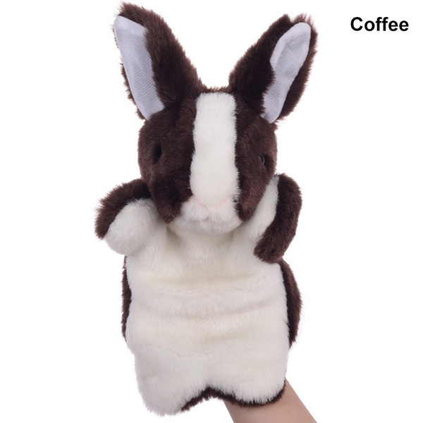 Toy, rabbit, Gifts, doll