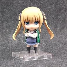 Mini, Toy, figure, No