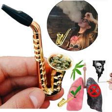 Mini, smokingset, portable, tobacco