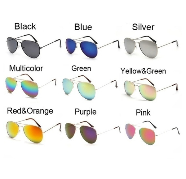 Aviator Sunglasses, Fashion, aviationsunglasse, Elegant