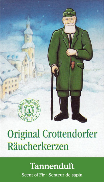 madeingermany, german, Germany, Christmas